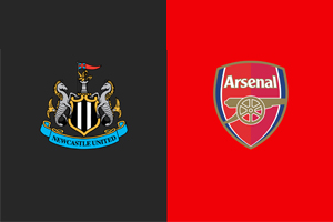 Newcastle vs Arsenal Match Prediction: can the Magpies win?  Odds2win.bet